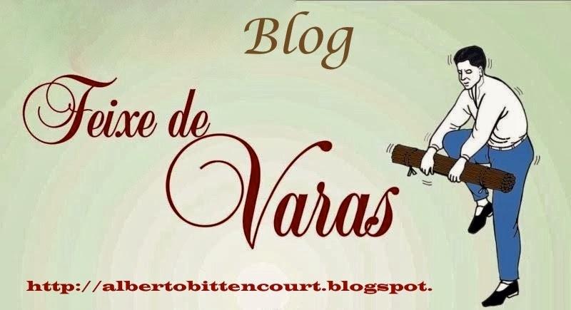 BLOG FEIXE DE VARAS