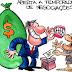 O RN precisa lavar os maus políticos da vida pública