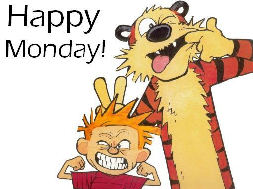 Hello It's Monday...What's Up??? Calvinandhobbes%255B1%255D