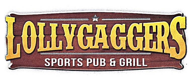 Lollygaggers Sports Pub and Grill