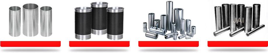 Manufacturers Auto Parts India