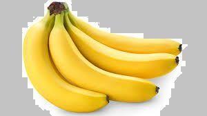 Kandungan Nutrisi dan Manfaat Pisang Untuk Kesehatan