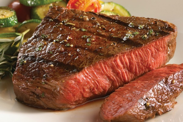Bullshit-Buster: Er rødt kød kræftfremkaldende?