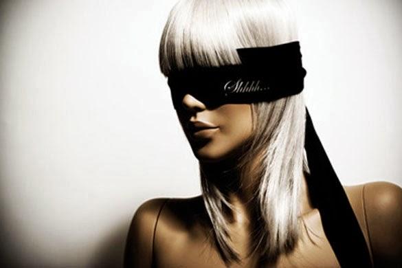 Esposa con ojos vendados Video Sexo Gratis - Babosas