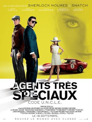 http://fuckingcinephiles.blogspot.com/2015/09/critique-agents-tres-speciaux-code-uncle.html