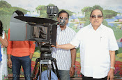 Tholisandya Velalo Movie Opening event Photos-thumbnail-8