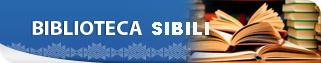 Biblioteca Virtual SILIBRO