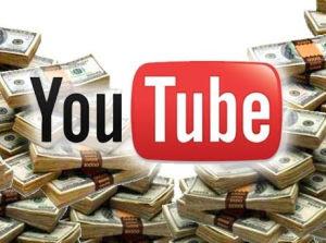 guadagnare con i video