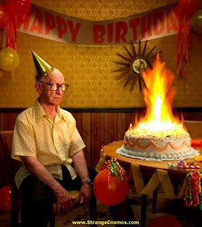 HappyBirthdayCake+on+Fire.jpg