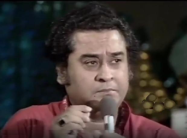 Aaj Aur Kal Movie Song