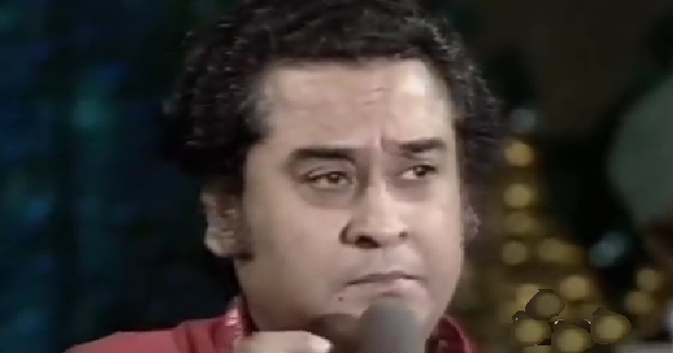 Best reviews kishor kumar hit hindi songs mp3 free download for Koi phool na khilta song download