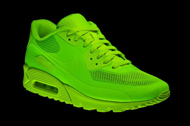Nike Air Max 90 Tri-color Pack