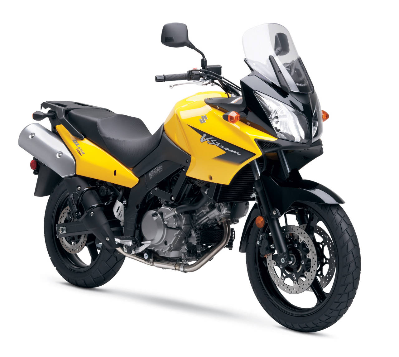 http://4.bp.blogspot.com/-hIOYoe5Hu0I/TgEKn3SNf7I/AAAAAAAAACo/vMFwb0cw5pc/s1600/Suzuki_V-Strom_650.jpg