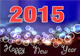 Happy New Year 2015 Wallpaper 3D - happy new year 2015 wallpaper hd - happy new year 2015 wallpaper hd download