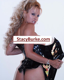 Stacy Burke Fetish-a-Go-Go!