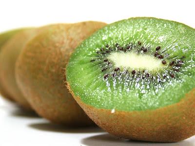 8 makanan pencegah hipertensi, darah tinggi, menjaga tekanan darah