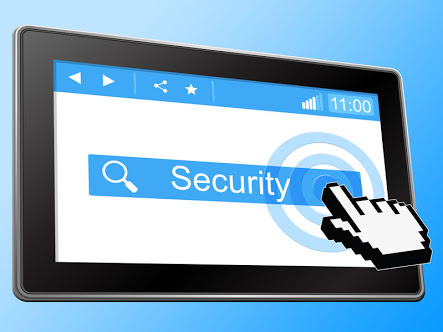 Cpanel System Hacked, User Data Accessed