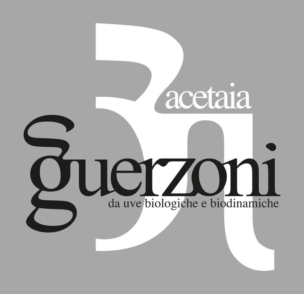 Acetaia Guerzoni