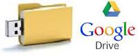 Mis Archivos GoogleDrive