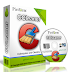 CCleaner 4.13.4693 Professional and Business Edition