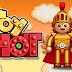 Toy Shot Mod Apk v.1.0.3 Free Shopping
