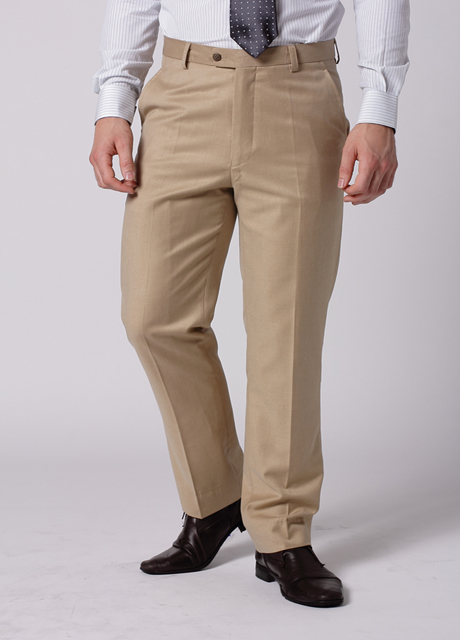 men suits,pants
