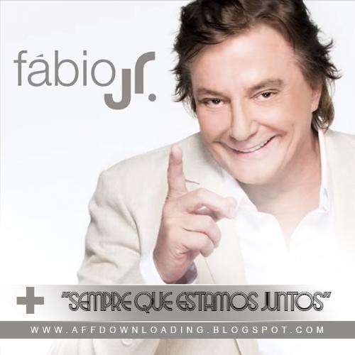 Fábio Jr. - Fábio Jr. - 2015