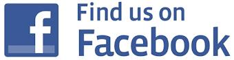 Curta a página no Facebook e não perca nenhuma novidade.