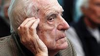 Condenan al exdictador argentino Bignone a 20 años de prisión por Plan Cóndor