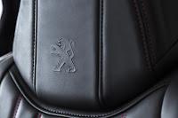 308-GT-Peugeot57.jpg