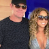 Mariah Carey Says Nick Cannon Was A Boy, Her New BF Is A Man