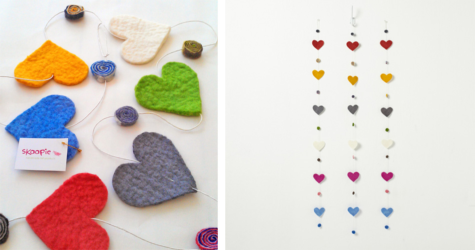 http://kinshop.co.za/products/felt-heart-string
