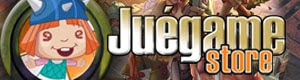 http://www.juegamestore.es/index.php?route=common/home