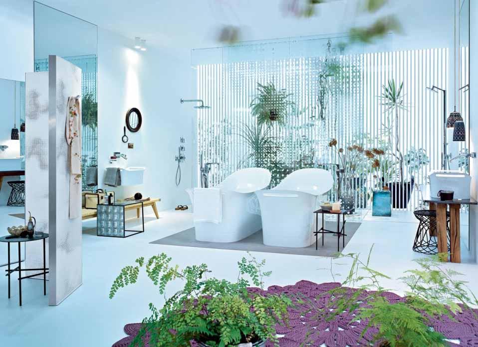 desain kamar mandi modern untuk rumah minimalis desain