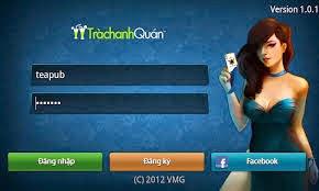 tải game mobile offline trà chanh quán  miễn phí