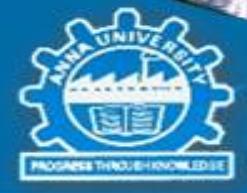 Anna University Recruitment 2014