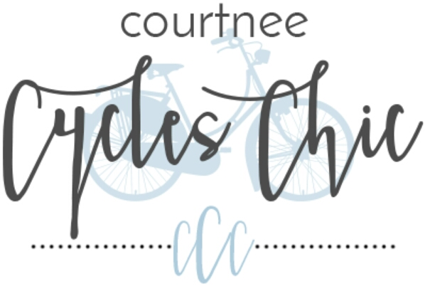 courtnee cycles chic