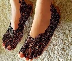 Latest Best Eid Ul Adha Mehndi Designs for Girls