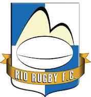 Rio Rugby F.C.