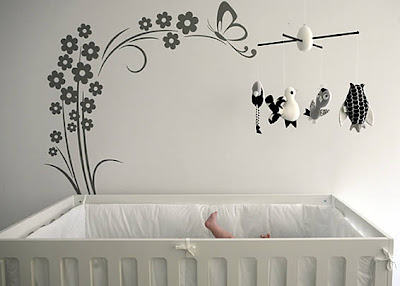 Best Wall Decorating Stickers Ideas