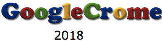 Recomended Install Chrome Browser 2018 - Filehippo, Softpedia, Filehorse