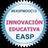 MOOC: Innovación en la Formación Continua y herramientas 2.0