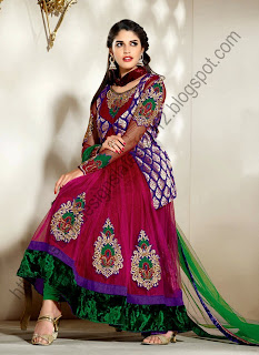 Anarkali-girls-suit