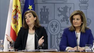 Casi 6.000 trabajadores han sido despedidos en Aragón desde 2012 a través de los ERE de extinción