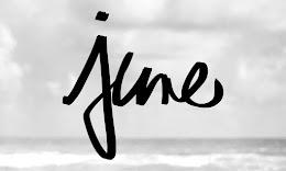June Quote