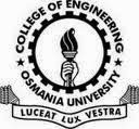 Osmania University Results 2014 Osmania University BA, BBA, B.Com, B.Sc, B.Tech Results 2014
