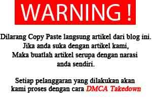 http://4.bp.blogspot.com/-hIjpc8wgubY/UUiVY3tjsdI/AAAAAAAACNg/CNDvZVPlHdY/s1600/warning.jpg