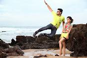 Naakaithe Nachindi Telugu Movie Stills Gallery-thumbnail-11