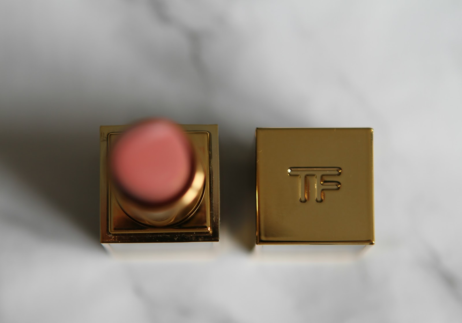 tom ford spanish pink