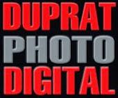 GUSTAVO OSCAR DUPRAT  -  FOTOGRAFO PROFESIONAL